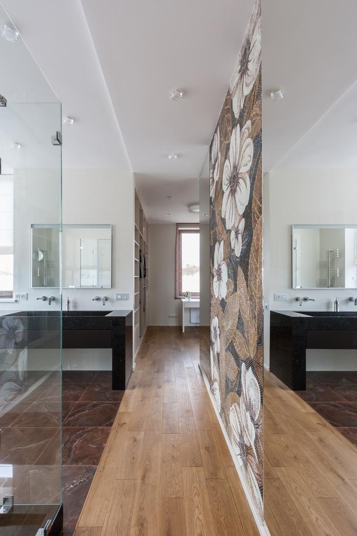 21 stena-kak-vizualnyj-aktsent-interer-ot-np-interior-design