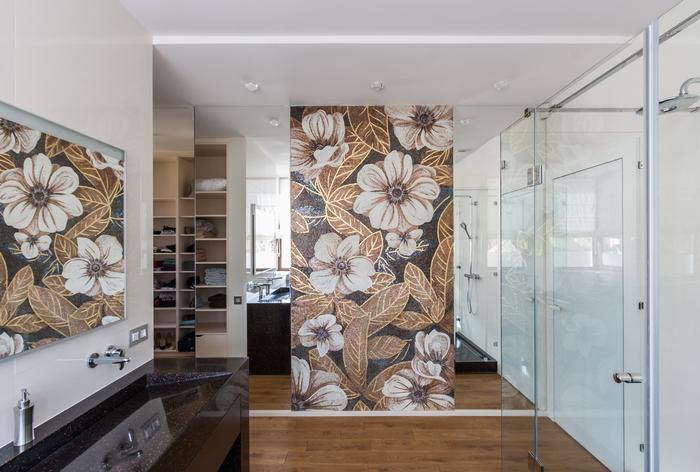 22 stena-kak-vizualnyj-aktsent-interer-ot-np-interior-design