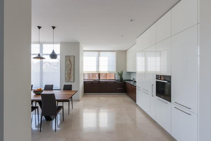 3 stena-kak-vizualnyj-aktsent-interer-ot-np-interior-design