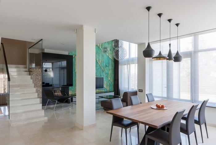 4 stena-kak-vizualnyj-aktsent-interer-ot-np-interior-design