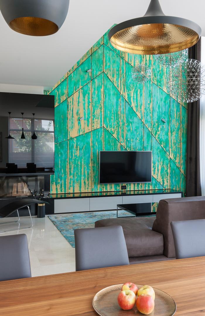 5 stena-kak-vizualnyj-aktsent-interer-ot-np-interior-design