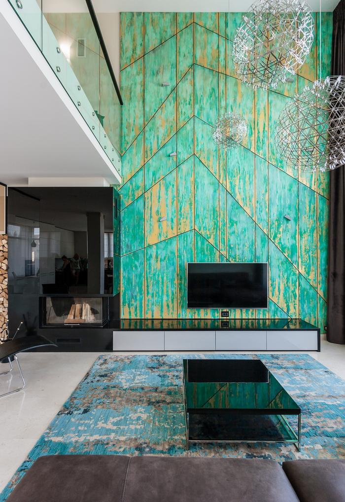 8 stena-kak-vizualnyj-aktsent-interer-ot-np-interior-design