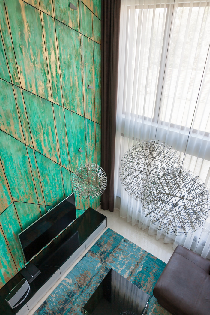 9 stena-kak-vizualnyj-aktsent-interer-ot-np-interior-design