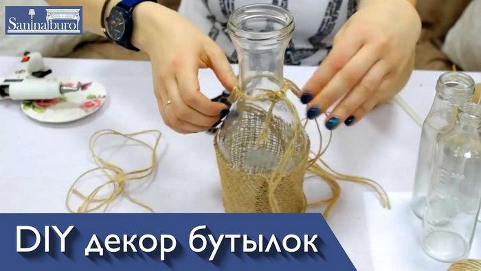 Зеркальный маникюр: пошаговая инструкция, фото, видео 6