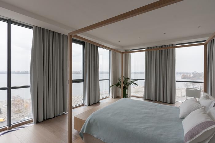 Как выбрать шторы в комнату