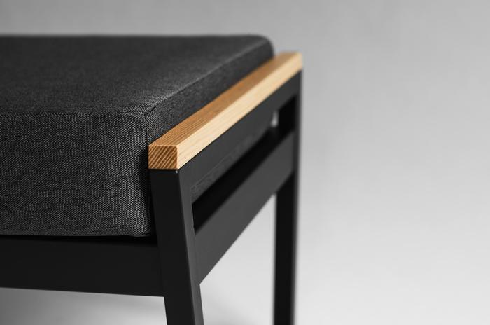 Мастерская дизайнерской мебели СUBE44