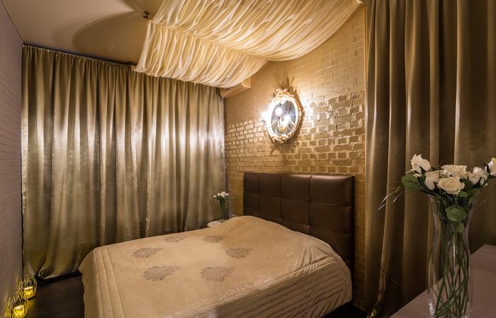 Качество вашего сна: где и как правильно купить кровать