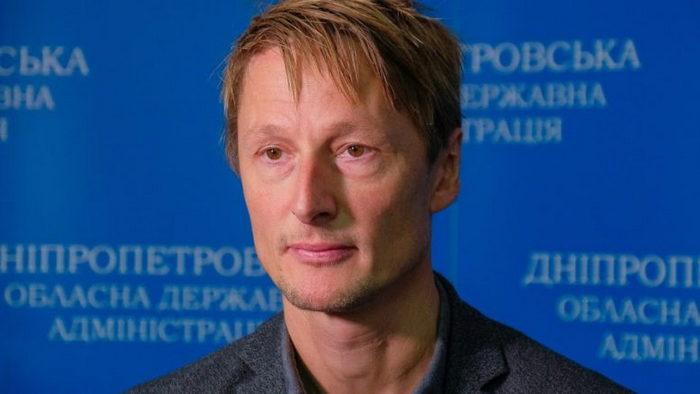 Проект урбанистических трансформаций: датский опыт в украинском контексте