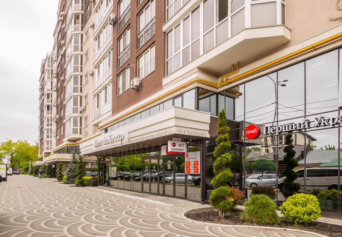 Элитная недвижимость: несколько критериев определения