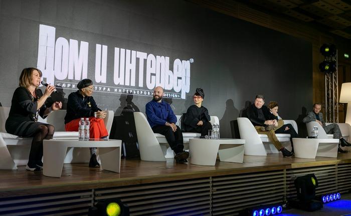 Интерьер года – 2019: конкурс как зеркало украинского дизайна