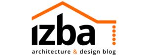Блог Изба: дизайн и архитектура